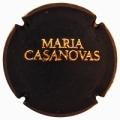 MARIA CASANOVAS  184859 x *