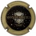 MONTESQUIUS 185289 x *