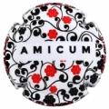 Amicum-Rosmas 185373 x