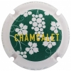 CHAMCALET 185472 x