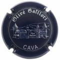 OLIVE BATLLORI 185475 X