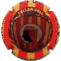CELLER VELL 185584 x