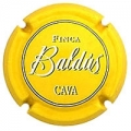 BALDUS  187772 X *****
