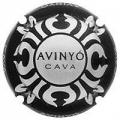 AVINYO  190355 x