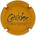 COVIDES  191468 X **