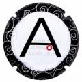 ANNA AMIGO AGULLED  191528 x****