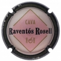 RAVENTOS ROSELL 191904 X