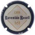 RAVENTOS ROSELL 191905 X
