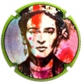 FELIX MASSANA RAFOLS 192209 X*