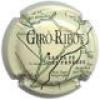GIRO RIBOT 1923 X 3219 V
