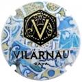 ALBERT  DE VILARNAU 192500 x **
