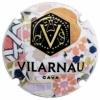 ALBERT  DE VILARNAU 192501 x ****