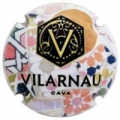 ALBERT  DE VILARNAU 192501 x ***
