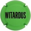 WITARDUS 192598 X