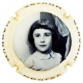 RIMARTS 192933 x