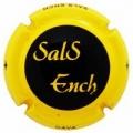 SALSENCH 19301 X