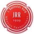 RAVENTOS ROIG 193464 x *