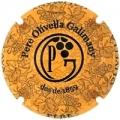 PERE OLIVELLA GALIMANY  193736 x ***