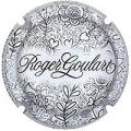ROGER GOULART 194566 x
