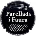 PARELLADA I FAURA  195047 x *