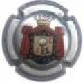 ARISCONDEL 1766 V 01959 X