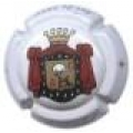 ARISCONDEL 1768 V 01961 X