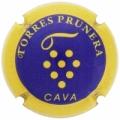 TORRES PRUNERA 197179 x