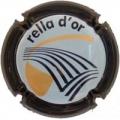 RELLA D´OR 19740 x