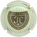 JUVE CAMPS  197858 x