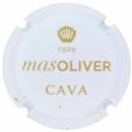 MAS OLIVER  198185 x *
