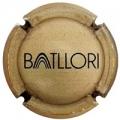OLIVE BATLLORI 198924 x *