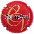 CELLER VELL 199704 x