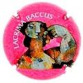 LACRIMA BACCUS 203805 x