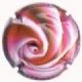 ROGER GOULART 20585 X 13189 V MAGNUM
