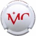 MAS CANDI 207139 x