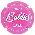 BALDUS  207224 x