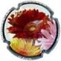 BUTI-MASSANA 10258 V 02085 X