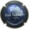 IVAN SALDANYA 2113 X 1614 V