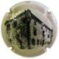 LO CASTELL DE BAIX 21179 X 12877 V