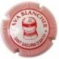 BLANCHER 21185 X 7719 V