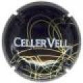 CELLER VELL 11285 V 21216 X