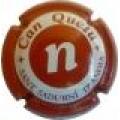 CAN QUETU 21658 x 6839 v ( n )