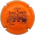 PLANAS ALBAREDA 21912 X