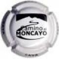 CAMINO AL MONCAYO 22225 X A094*