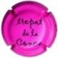 TREPAT DE LA CONCA 22744 X 11079 V