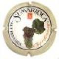SUMARROCA 2332 X 0885 V*