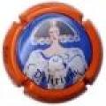 FELIX MASSANA RAFOLS 23802 x 7810 v*