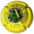 ALMIRALL 8778 V 23949 X