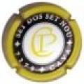 CASTELO DE PEDREGOSA 25147 x 8089 v