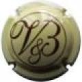 VENDRELL BAQUES 25536 X
